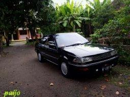 Jawa Timur, Toyota Corolla Twincam 1991 kondisi terawat