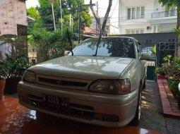 Mobil Toyota Starlet 1995 dijual, Jawa Barat