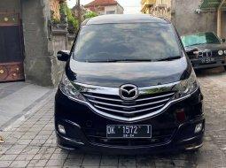 Jual mobil bekas murah Mazda Biante 2.0 SKYACTIV A/T 2013 di Bali
