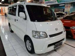 Jual mobil bekas murah Daihatsu Gran Max 2014 di Jawa Timur
