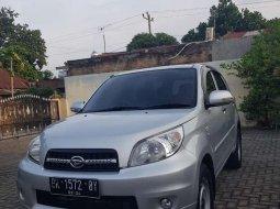 Jual mobil bekas murah Daihatsu Terios TS EXTRA 2014 di Sumatra Utara