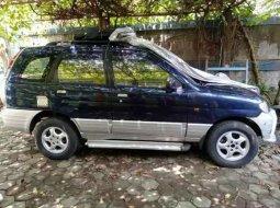 Mobil Daihatsu Taruna 2002 CSX terbaik di Jawa Barat