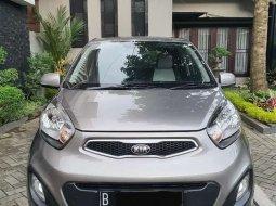 Jual mobil Kia Picanto SE 3 2013 bekas, DIY Yogyakarta