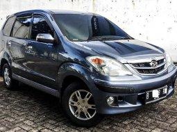 Jual Mobil Bekas Daihatsu Xenia Xi FAMILY 2009 di Depok