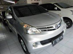 Dijual mobil Daihatsu Xenia R 2015 bekas, DIY Yogyakarta