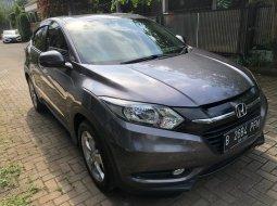 Dijual cepat Honda HR-V E CVT 2018 terbaik, Jawa Barat