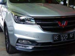 Dijual mobil bekas Wuling Cortez , Lampung