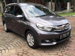 Dijual mobil bekas Honda Mobilio E, DIY Yogyakarta