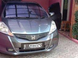 DKI Jakarta, jual mobil Honda Jazz S 2011 dengan harga terjangkau