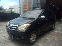 Jual Toyota Avanza G 2010 harga murah di DIY Yogyakarta