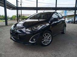Mobil Mazda 2 2012 R terbaik di Jawa Barat