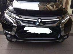 Mitsubishi Pajero Sport Jual Beli Mobil Bekas Murah Di Kota Pontianak Kalimantan Barat 02 2021
