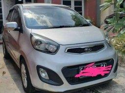 Kia Picanto 2012 Jawa Tengah dijual dengan harga termurah