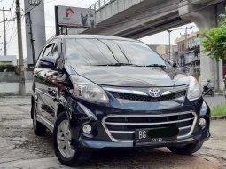 Sumatra Selatan, jual mobil Toyota Avanza Veloz 2015 dengan harga terjangkau