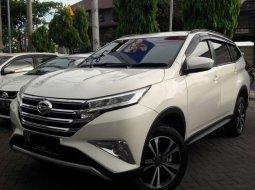 Jual Daihatsu Terios R 2019 harga murah di Bali