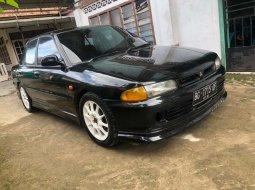 Mitsubishi Lancer 1993 Sumatra Selatan dijual dengan harga termurah