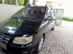 Mobil Hyundai Matrix 2004 terbaik di DIY Yogyakarta