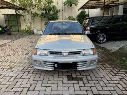Mobil Toyota Starlet 1997 1.3 SEG dijual, Jawa Barat