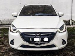 Dijual murah Mazda 2 GT 2016, Depok