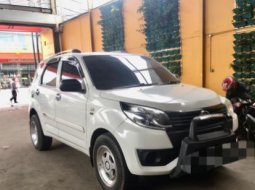 Dijual mobil bekas Daihatsu Terios TS EXTRA 2015 di Bekasi