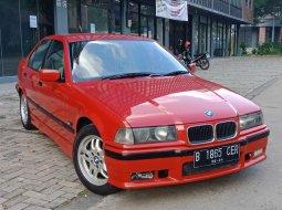 Dijual mobil BMW 3 Series 320i E36 Limited Manual 1995, DKI Jakarta