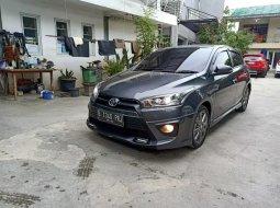 Jual Mobil Toyota Yaris TRD Sportivo 2014 di Bekasi