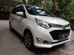 Mobil Daihatsu Sigra 2016 R dijual, DIY Yogyakarta