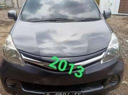 Jual cepat Daihatsu Xenia R DLX 2013 di Jawa Tengah
