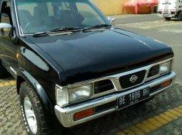 Dijual mobil bekas Nissan Terrano Spirit, Lampung