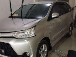 Toyota Avanza 2018 Aceh dijual dengan harga termurah