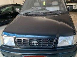 Jual Toyota Kijang Pick Up 2004 harga murah di Banten