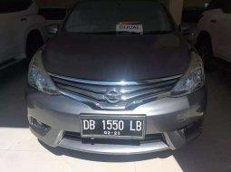 Mobil Nissan Grand Livina 2015 XV terbaik di Sulawesi Utara