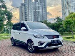 Jawa Timur, jual mobil Wuling Confero S 2018 dengan harga terjangkau