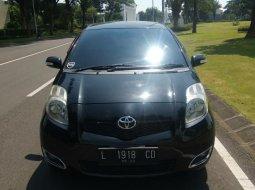 Jual Mobil Bekas Toyota Yaris J 2012 di Jawa Timur