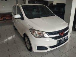 Jual Mobil Wuling Confero S 2018 Terawat di Bekasi