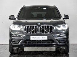 Jual Mobil Bekas BMW X3 luxury 2018 di DKI Jakarta
