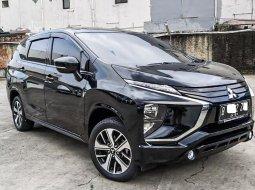 Dijual Cepat Mobil Mitsubishi Xpander EXCEED 2018 di DKI Jakarta