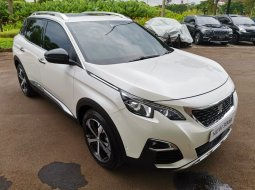 Promo Mobil Baru Peugeot 3008 Allure Plus 2020 DKI Jakarta