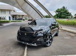 Promo Mobil Baru Peugeot 3008 Allure Plus 2020 Muarh, DKI Jakarta