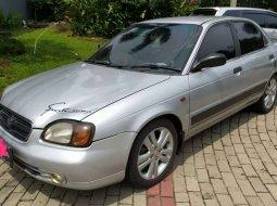 Suzuki Baleno 2000 Jawa Barat dijual dengan harga termurah