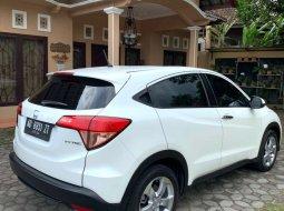 Mobil Honda HR-V 2015 E terbaik di DIY Yogyakarta