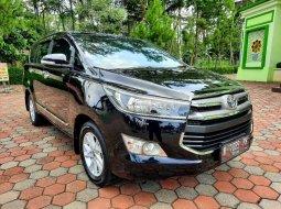 Mobil Toyota Kijang Innova 2016 V terbaik di Jawa Tengah
