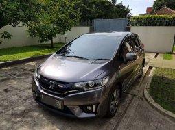 Jual cepat Honda Jazz RS 2014 di Jawa Barat
