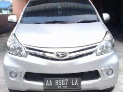Jawa Tengah, Daihatsu Xenia R 2013 kondisi terawat