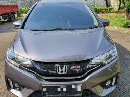 Honda Jazz 2016 DKI Jakarta dijual dengan harga termurah