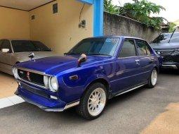 Jual mobil Toyota Corolla 1980 bekas, DKI Jakarta