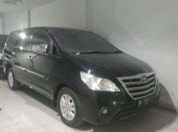 Sumatra Utara, jual mobil Toyota Kijang Innova 2.5 G 2005 dengan harga terjangkau