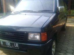Dijual mobil bekas Isuzu Panther , Jawa Tengah