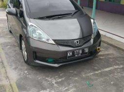 Mobil Honda Jazz 2011 RS dijual, Kalimantan Selatan