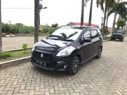 Sumatra Utara, Suzuki Ertiga Dreza GS 2017 kondisi terawat